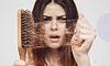 ¿Influye el estrés en el estado de mi cabello?