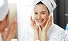 El skincare y los 3 pasos más importantes