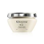 Tratamiento Mask Densifique 200ml