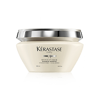 Tratamiento Masque Densifique 200ml