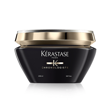Tratamiento Mask Creme de Regen Chronologiste 200ml