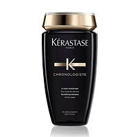Shampoo Bain Revitalisant Chronologiste 250ml