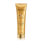 Cream Fine Elixir Ultime 150ml