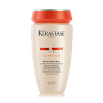 Shampoo Bain Magistral Nutritive 250ml