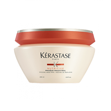 Tratamiento Mask Magistral Nutritive 200ml