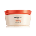 Crema Magistral Nutritive 150ml