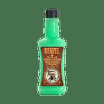 Reuzel Scrub Shampoo Exfoliante 100ml