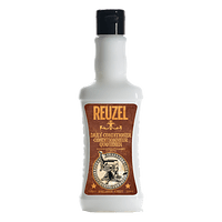 Reuzel Acondicionador Daily 350ml