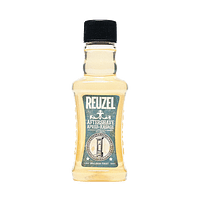 Reuzel Tónico Post Afeitado 100ml