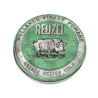 Pomada Reuzel Green Pig 113gr