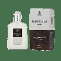 Colonia Sandalwood Truefitt and Hill 100ml