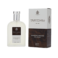 Colonia Sandalwood Truefitt and Hill 100ml