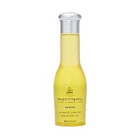 Aceite Pre-afeitado Truefitt and Hill 60ml