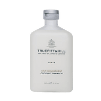 Shampoo Coconut Truefitt and Hill 365ml