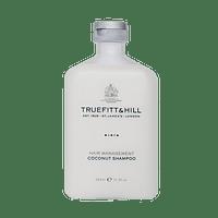 Shampoo Coconut Truefitt and Hill 365ml