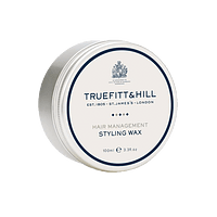 Cera para el Cabello Truefitt and Hill 100ml