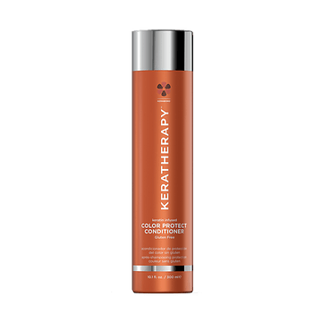 Acondicionador Color Protect Keratherapy 300ml