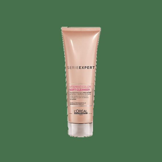 Shampoo Vitamino Color A-OX Sin Sulfato 150ml- Image 1