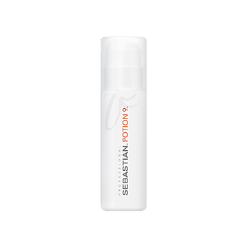 Reconstructor Potion 9 50ml