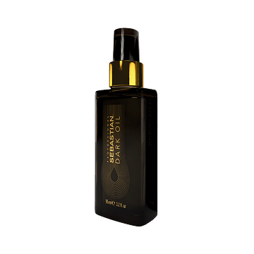 Aceite Dark 95ml