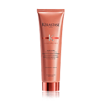 Crema Curl Ideal Discipline 150ml