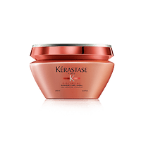Tratamiento Mask Curl Ideal Discipline 200ml