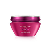 Tratamiento Masque Chromatique Fino 200ml