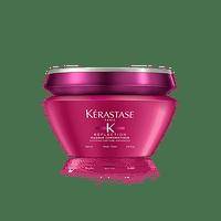 Tratamiento Masque Chromatique Grueso 200ml