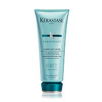 Acondicionador Ciment Anti-usure 200ml