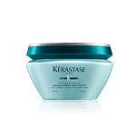 Tratamiento Mask Force Architecte 200ml