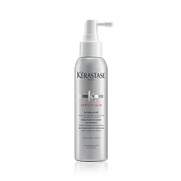 Spray Stimuliste 125ml
