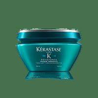 Tratamiento Masque Thérapiste 200ml
