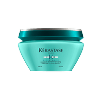 Tratamiento Mask Extentioniste 200ml