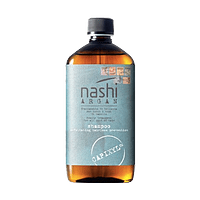 Shampoo Nashi Argan Capixyl 200ml