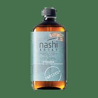 Shampoo Nashi Argan Capixyl 200ml