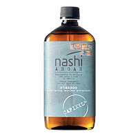 Shampoo Nashi Argan Capixyl 500ml