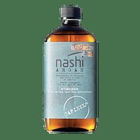 Shampoo Nashi Argan Capixyl Energizing 500ml