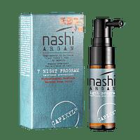 Tratamiento Nashi Argan Capixyl 7 Noches 20ml
