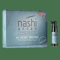 Tratamiento Nashi Argan Capixyl 30 Noches 20ml