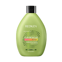 Shampoo High Foam Curvaceous 300ml