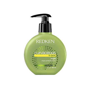 Ringlet Curvaceous 180ml
