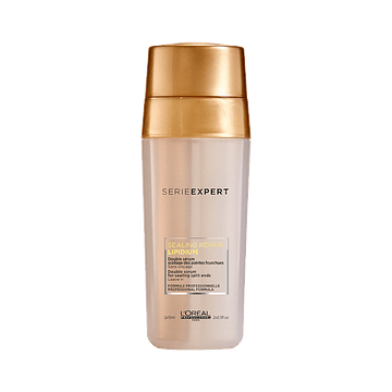 Doble Serum Absolut Repair 30ml