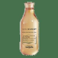 Shampoo Nutrifier 300ml