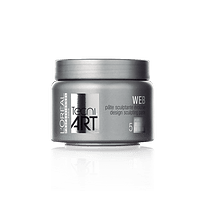 Cera Head Web 150ml