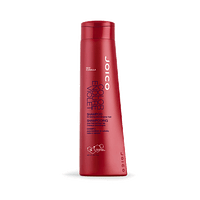 Shampoo Sin Sulfatos Color Endure Violet JOICO 300ml