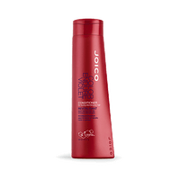 Acondicionador Sin Sulfatos Color Endure Violet JOICO 300ml