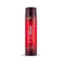 Shampoo Color Infuse Red JOICO 300ml