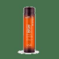 Shampoo Color Infuse Copper JOICO 300ml