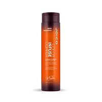 Acondicionador Color Infuse Copper JOICO 300ml