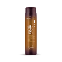 Shampoo Color Infuse Golden Brown JOICO 300ml